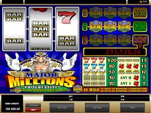 casino geld ohne einzahlung liste